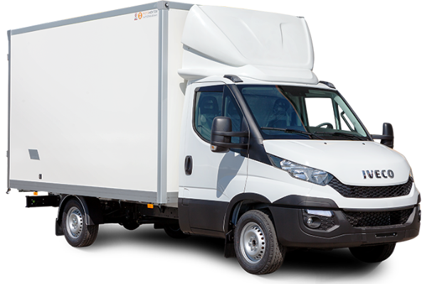 https://www.transport-polonia.ro/wp-content/uploads/2015/09/iveco-transport-polonia.png